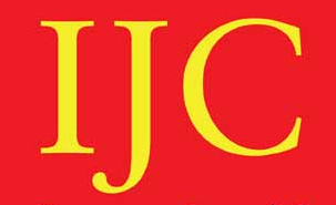 International Journal of Cancer logo